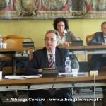 3 CAL presidente Guerello