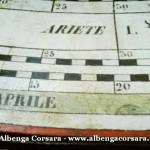 3 Globo 11 SV
