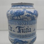 3 museo ceramica 3 SV