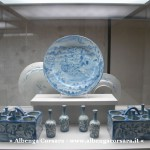 4 museo ceramica 4 SV