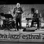 Eleonora Pastorino Jazz2
