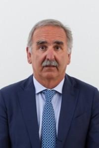 Luigi De Vincenzi
