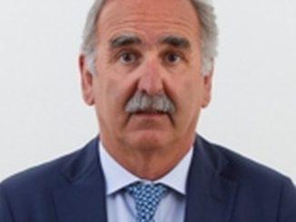 Luigi De Vincenzi e1470416066264