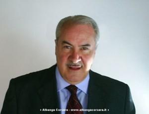 Mario Di Gioia