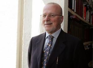Nicola Piepoli