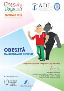 Obesity-2015