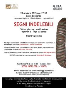 Segni indelebili - L#34737E.fh8