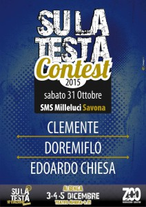 contest 31 10