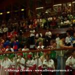 1 Inaugurati gli europei di nuoto Dsiso 2015