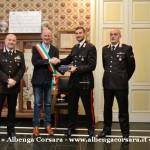 1 Vittorio Iermano premiazione 01