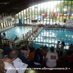 1 europei di nuoto Dsiso Loano2015