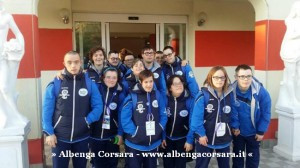 1 - europei di nuoto Dsiso Loano2015 (c)