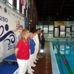 10 europei di nuoto Dsiso Loano2015 c