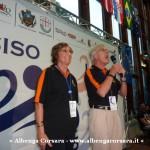 12 europei di nuoto Dsiso Loano2015 c