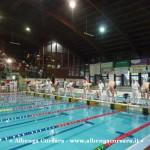 13 europei di nuoto Dsiso Loano2015 c