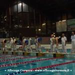 14 europei di nuoto Dsiso Loano2015 c