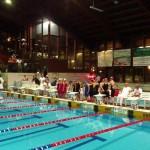 15 europei di nuoto Dsiso Loano2015 c