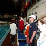 16 europei di nuoto Dsiso Loano2015 c