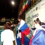 17 europei di nuoto Dsiso Loano2015 c