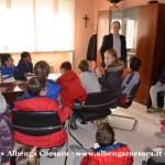 2 ANDORA INTERVISTA CON IL SINDACO DEMICHELIS