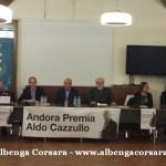 2 Cazzullo Premio Andora 2015