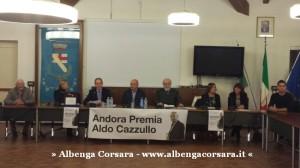 2 - Cazzullo Premio Andora 2015