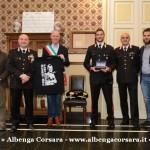 2 Vittorio Iermano premiazione 02