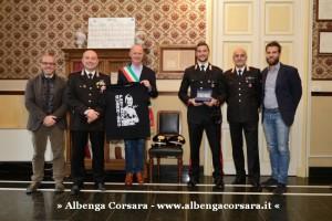 2 Vittorio Iermano - premiazione 02