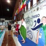 2 europei di nuoto Dsiso Loano2015 b