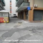 3 Loano Piazza Assereto