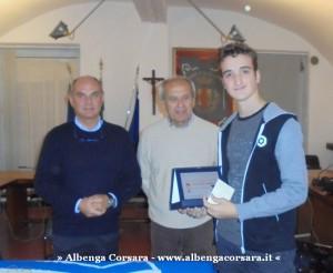 3 - Olmo-Chierroni-Bartolozzi