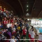 3 europei di nuoto Dsiso Loano2015