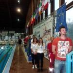 3 europei di nuoto Dsiso Loano2015 b