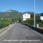 4 Loano Via Bulasce