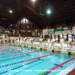 4 europei di nuoto Dsiso Loano2015 b