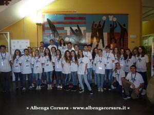 4 - europei di nuoto Dsiso Loano2015 (c)