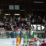 5 europei di nuoto Dsiso Loano2015