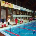 5 europei di nuoto Dsiso Loano2015 b