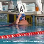 6 europei di nuoto Dsiso Loano2015