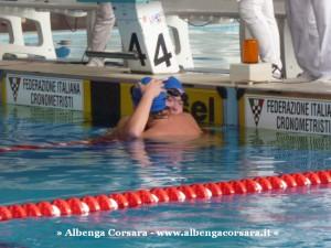 6 - europei di nuoto Dsiso Loano2015