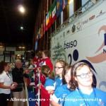 6 europei di nuoto Dsiso Loano2015 b