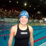 6 europei di nuoto Dsiso Loano2015 c