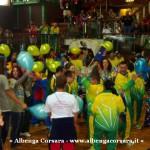 7 Inaugurati gli europei di nuoto Dsiso 2015