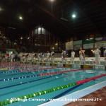7 europei di nuoto Dsiso Loano2015 b