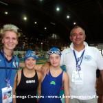 7 europei di nuoto Dsiso Loano2015 c
