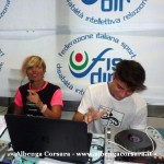 9 europei di nuoto Dsiso Loano2015 c