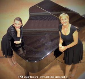 Anita ed Elena