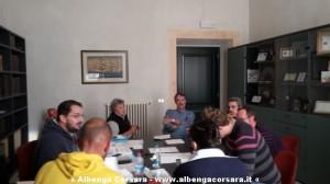 Loano incontro presentazione Sistema Petalo