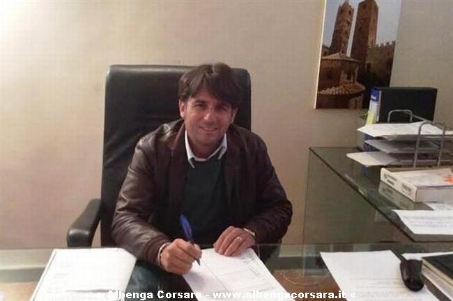 Tullio Ghiglione