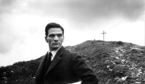 pasolini-sul-set
